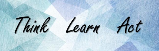 Class Blogs